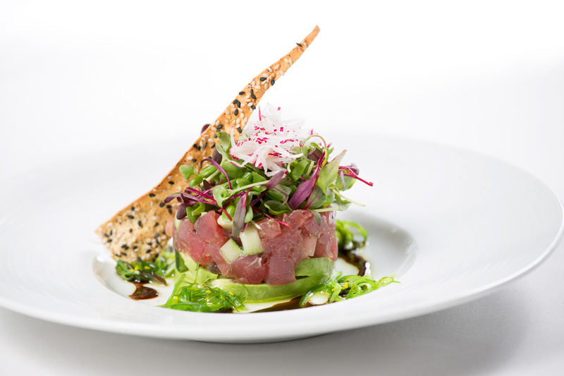charlies-tuna-home-2