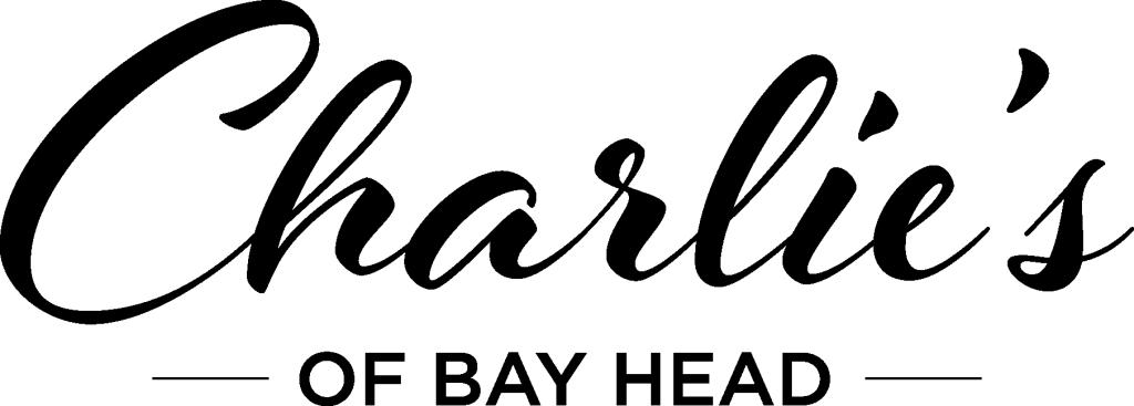 Charlie's_Final_Logo