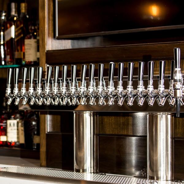 charlies-beer-tap