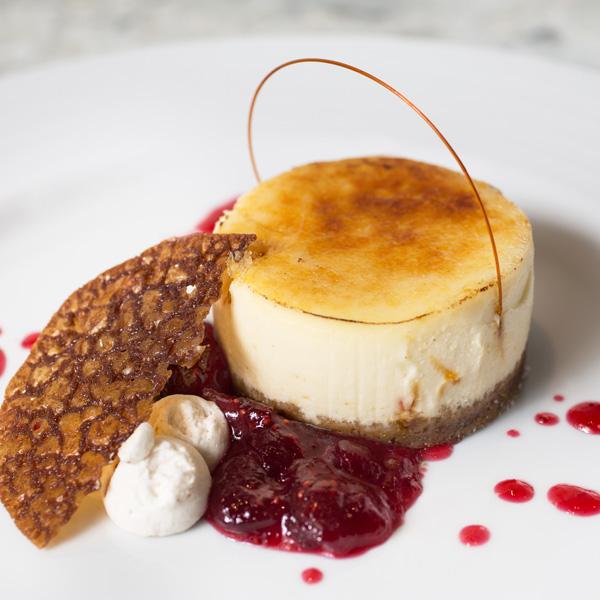 charlies-dessert-2