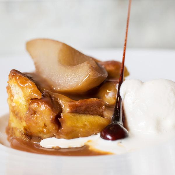 charlies-dessert-3