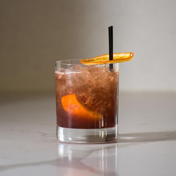 charlies-drink-2