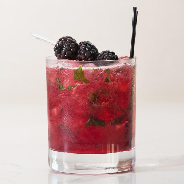charlies-drink-3