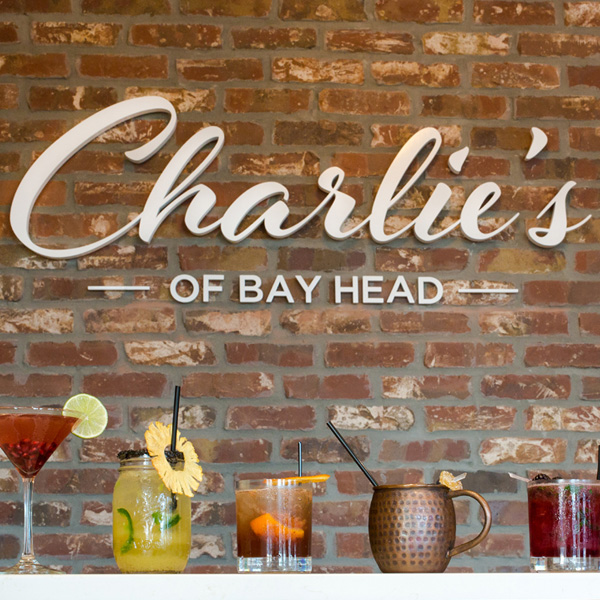 charlies-drink-wall