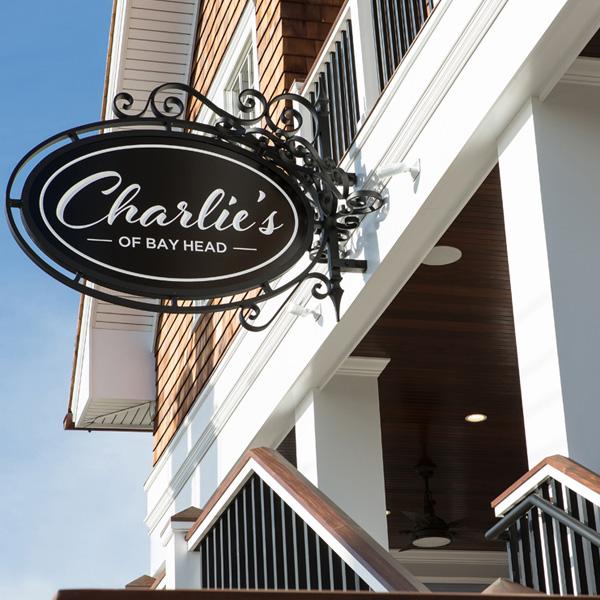 charlies-sign
