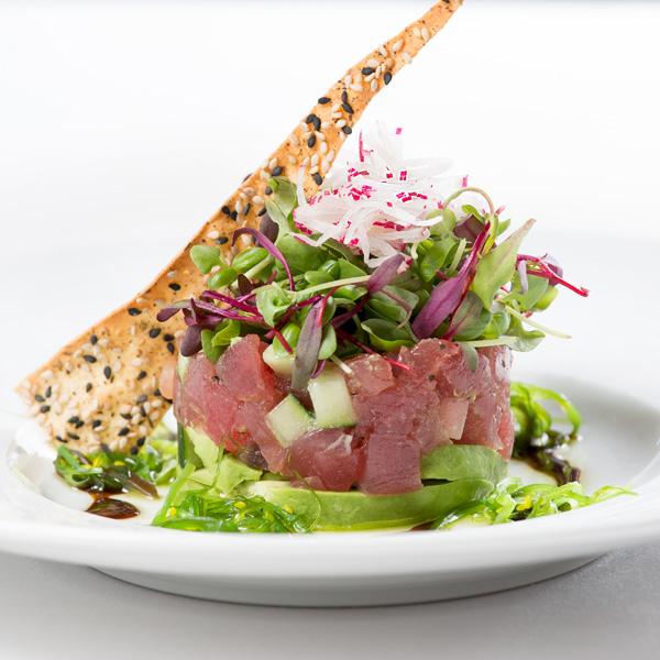 charlies-tuna