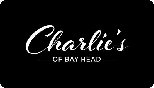charlies_giftcard